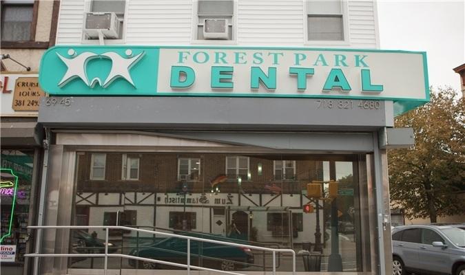 forestpark-02